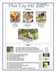Pho Tay Ho Menu (2014 Price Increase)_Page_1