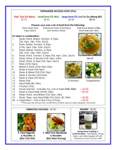 Pho Tay Ho Menu (2014 Price Increase)_Page_2