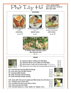 Pho Tay Ho Menu (2015 Price Increase)_Page_1