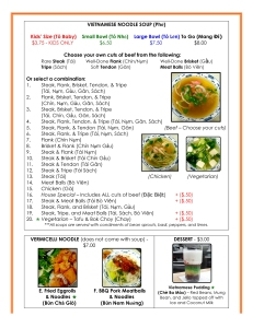 Pho Tay Ho Menu (2015 Price Increase)_Page_2
